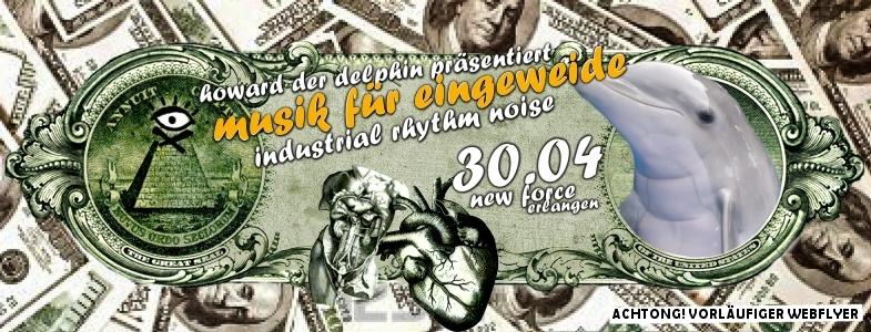 [Bild: dollar.jpg]
